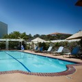 Photo of Best Western Plus Casablanca Inn Pool