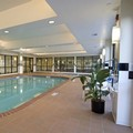 Photo of Best Western Plus Castlerock Inn & Suites Pool
