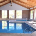 Image of Best Western Plus Chaska Inn