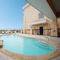 Pool image of Best Western Plus Christopher Inn & Suites