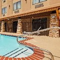 Pool image of Best Western Plus Classic Inn & Suites