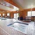Photo of Best Western Plus Clearfield Pool