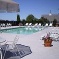 Pool image of Best Western Plus Cold Spring