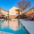 Photo of Best Western Plus Colony Inn Pool