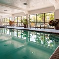 Photo of Best Western Plus Cotton Tree Inn Pool