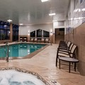 Photo of Best Western Plus Cottontree Inn Pool