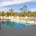 Pool image of Best Western Plus Cypress Creek