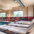 Photo of Best Western Plus Danville Inn Pool