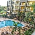 Photo of Best Western Plus Deerfield Beach Pool