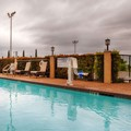 Pool image of Best Western Plus Denton Inn & Suites