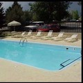 Pool image of Best Western Plus Denver Tech Center Hotel
