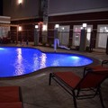 Photo of Best Western Plus Dilley Inn & Suites Pool