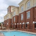 Exterior of Best Western Plus Duncanville / Dallas