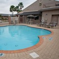 Photo of Best Western Plus Edinburg Inn & Suites