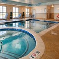 Pool image of Best Western Plus Emerald Inn & Suites