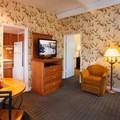 Image of Best Western Plus Encina Lodge & Suites