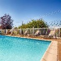 Photo of Best Western Plus Executive Inn Pool
