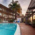 Pool image of Best Western Plus Executive Inn