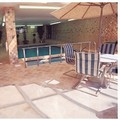 Pool image of Best Western Plus Fairfield Executive Inn