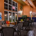 Pool image of Best Western Plus Fredericton Hotel & Suites