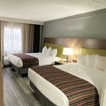 Photo of Best Western Plus Fresno Inn Pool