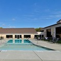 Photo of Best Western Plus Galleria Inn & Suites Pool