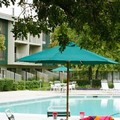 Photo of Best Western Plus Garden Court Inn Pool