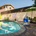 Pool image of Best Western Plus Glendale
