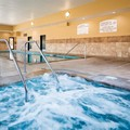 Pool image of Best Western Plus Grand Island Inn & Suites