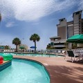 Photo of Best Western Plus Grand Strand Inn & Suites Pool