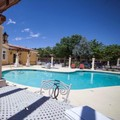 Pool image of Best Western Plus Greenwell Inn