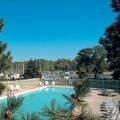 Pool image of Best Western Plus Guildwood Inn