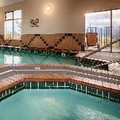 Pool image of Best Western Plus Hartford Lodge