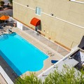 Photo of Best Western Plus Henderson Hotel Pool