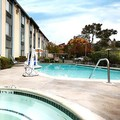 Photo of Best Western Plus Heritage Inn