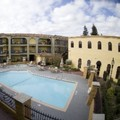 Photo of Best Western Plus Heritage Inn Pool