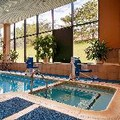 Photo of Best Western Plus Hotel & Conference Center Pool