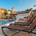 Pool image of Best Western Plus Houston Atascocita Inn & Suites