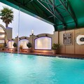 Pool image of Best Western Plus Humboldt Bay Inn