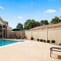 Photo of Best Western Plus Hunt Ridge Inn Pool