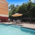 Image of Best Western Plus Huntersville Inn & Suites