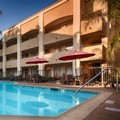 Photo of Best Western Plus Innsuites