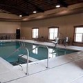 Photo of Best Western Plus Intercourse Village Inn & Suites Pool