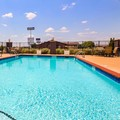 Pool image of Best Western Plus Jonesboro Inn & Suites