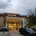 Photo of Best Western Plus Kenedy Inn Pool
