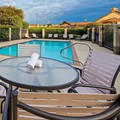 Pool image of Best Western Plus Lake Worth Inn & Suites