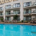 Pool image of Best Western Plus Lamplighter Inn & Conference Centre