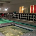 Pool image of Best Western Plus Laredo Inn & Suites