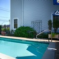 Photo of Best Western Plus Lawnfield Inn & Suites Pool