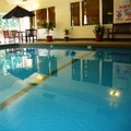Pool image of Best Western Plus Lawton Hotel & Convention Center